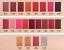 21-Color-PUDAIER-Long-Lasting-Waterproof-Velvet-Matte-Lipstick-Liquid-Lip-Pencil thumbnail 8