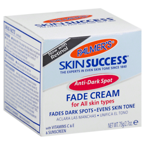 Palmer-039-s-Skin-Success-Anti-Dark-Spot-Fade-Cream