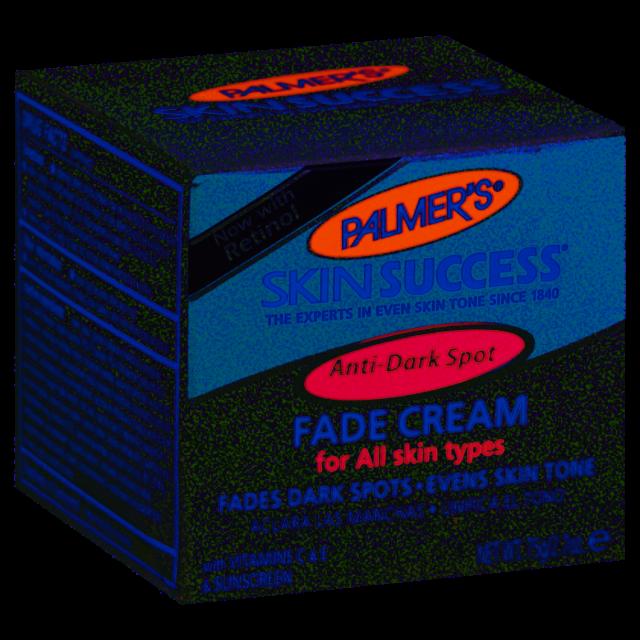 palmers skin success