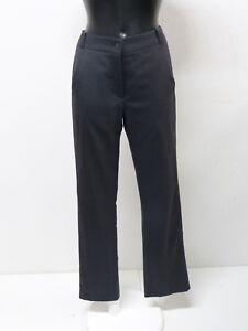 rtz Pantalon G Gris 38 Gr fonc Annette ZPawqP