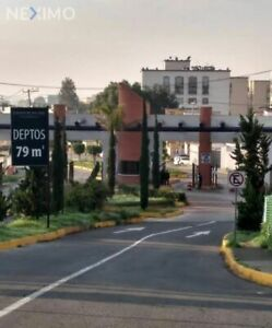 Departamento en Venta Colinas de San José, Tlalnepantla, Estado de México
