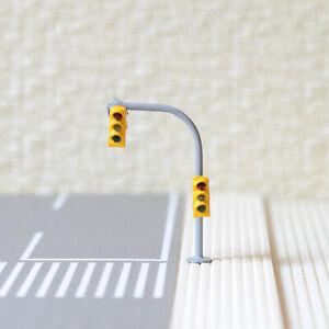 2-x-traffic-lights-N-crossing-walk-model-LED-pedestrian-street-signals-OB3C3NR