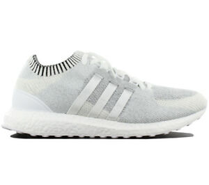 newest 7a590 319c2 Image is loading Adidas-Originals-Eqt-Equipment-Support-Ultra-Pk-Primeknit-