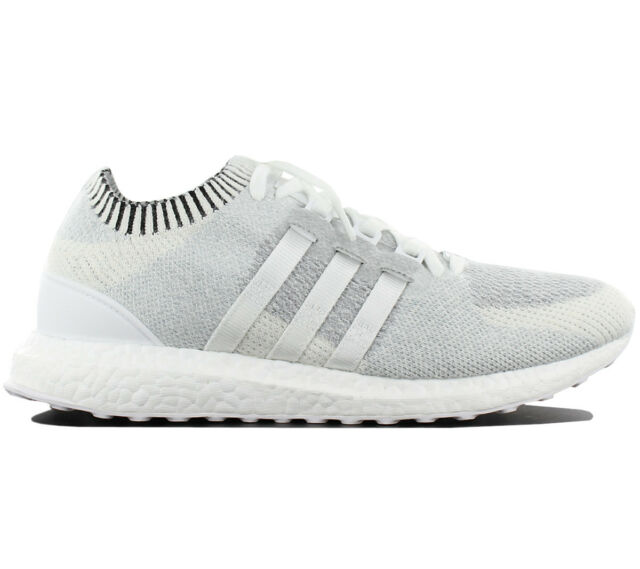 half off d0523 94e1e Adidas Originals Eqt Equipment Support Ultra Pk Primeknit Mens Shoes Bb1242