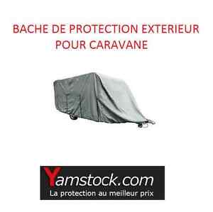 Bache-de-protection-pour-Caravane-sur-mesure-XXL-710-x-250-x-220-cm