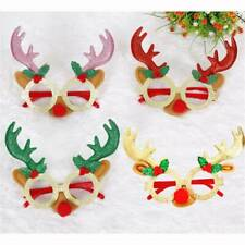 Hands Cover Eyes Glasses Fun Party Glasses Hand Shaped Glasses Funny Glasses SK
