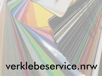 Sticker by verklebeservice.nrw