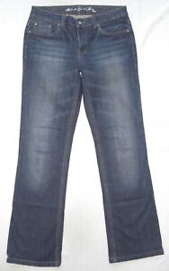 S.Oliver Women's Jeans Women's Size 38 L34 Condition Very Good