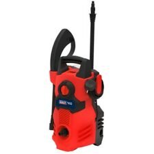 Sealey PW1500 Pressure Washer (Extra 20% off today)