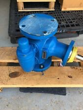 Viking As897 Internal Gear Pump 3 Stainless 1200rpm New