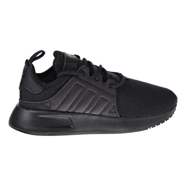 adidas x_plr size 3