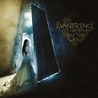 Evanescence The Open Door 2 X 180gsm Vinyl LP