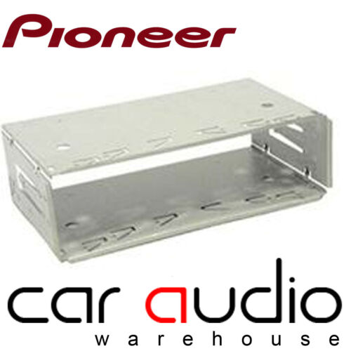 CT26PI01 Pioneer P Series Car Stereo Radio Single Din Metal Replacement Cage