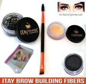 Itay-Beauty-Brow-Building-Fibers-4-Pc-Set