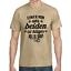 EINER-VON-UNS-BEIDEN-IST-KLUGER-ALS-DU-Sprueche-Spass-Lustig-Comedy-Fun-T-Shirt Indexbild 8
