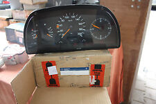 NEUE  Kombiinstrument Mercedes Vito 0005423001 Tacho Cockpit W638