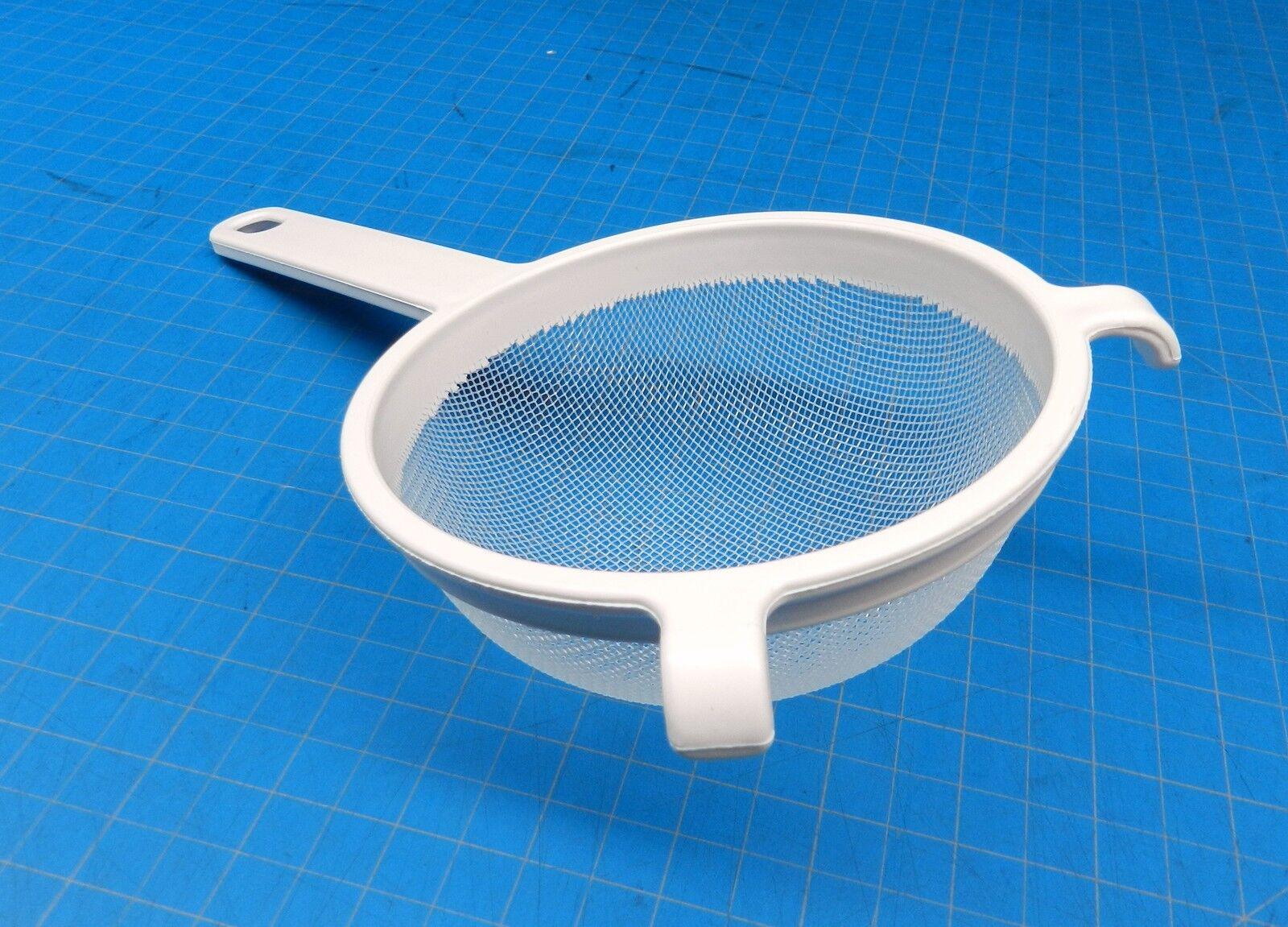 Strainer All Plastic Nylon Polyester Mesh 5\
