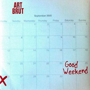 Every Other Weekend Calendar