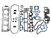 83-84 Toyota Pickup Celica 2.4l 22r Sohc 8-valves Engine Head Gasket Set