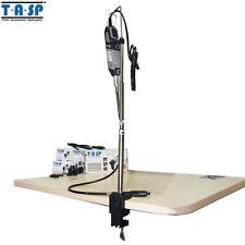 Dremel Flexible Shaft 107cm Fit Dremel Rotary Tool 100 200 300 4000 7300 7700