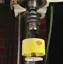 Starrett A8-1 Scie-cloche Limace éjecteur pour 20 mm à 24 mm Holesaws