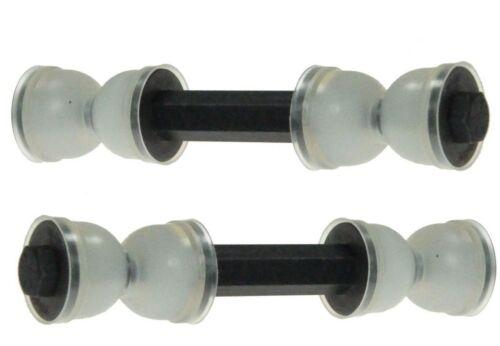 For Dodge Ram Van Pair Set of 2 Front Stabilizer Bar Link Kit MOOG K700531