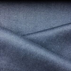 100 Belgian Linen Upholstery Fabric Chalet Indigo By The Yard Ebay