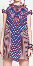 NWT GOTTEX LINEA SWIMSUIT BEACH COVERUP DRESS, SIZE SMALL