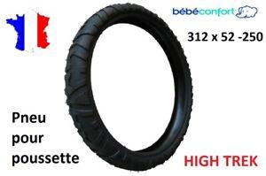 Pneu-312x52-250-pour-poussette-HIGH-TREK-de-Bebe-confort-312-x-52-250