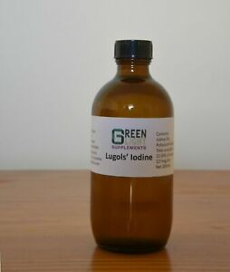 Lugols-Iodine-1-litre-in-glass-Green-Light-Supplements