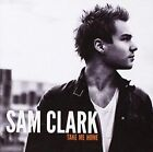 Take Me Home by Sam Clark (CD, Aug-2010, Green Media Distribution)