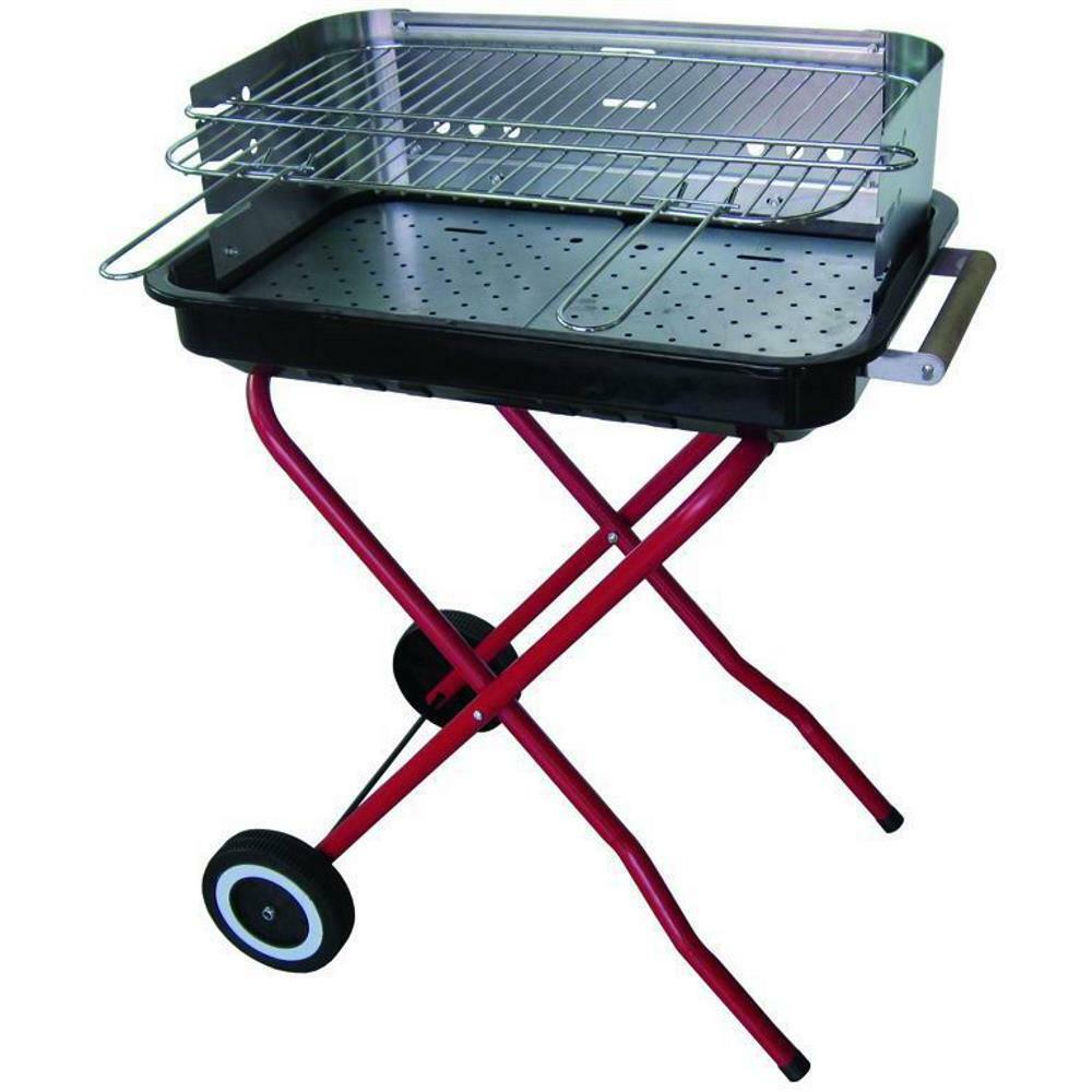 Barbecue Blinky Sunny-56 56X36 Cm