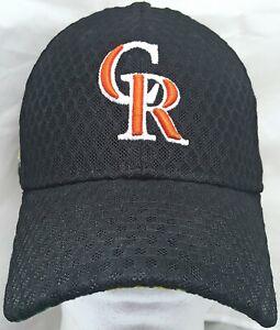 Colorado-Rockies-MLB-New-Era-2017-All-Star-Game-adjustable-cap-hat