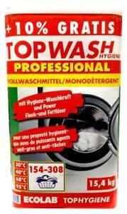 4-22-1kg-Topwash-Profi-Vollwaschmittel-XXL-Pack-154-WA-15-4kg-Waschpulver