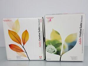 Adobe-Creative-Suite-Standard-CS1-Original-and-Standard-CS2-Upgrade-for-Mac