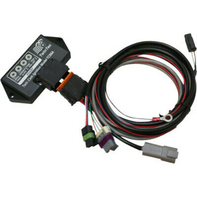 Harley 12 Pin Wiring Harness Schematic Wiring Diagram Curve1c Curve1c Infrangibiletattooshop It