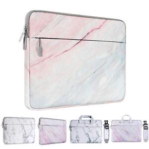 Laptop-13inch-Zipper-Sleeve-Case-for-Macbook-Air-13-A1932-Shoulder-Bag-2018-2019