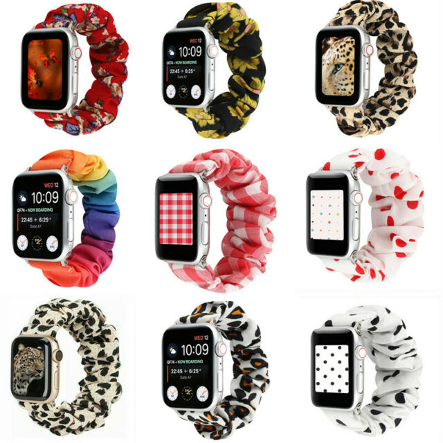 Rilee Lo Watchband For The 38mm Apple Watch For Sale Online Ebay