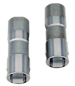 ROLLER LIFTERS JEEP CHEROKEE WRANGLER 318 5.2L V8 MAGNUM  HYD SET OF 16