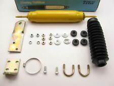 TRW JSD105 Steering Damper