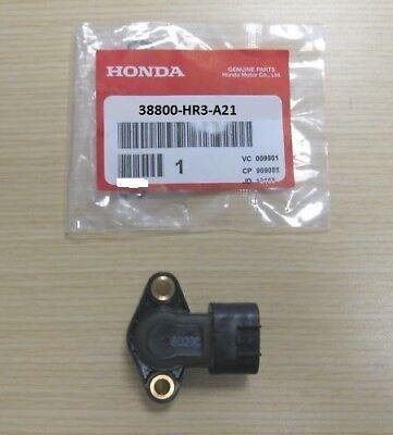 KR Motorcycle Valve cover gasket HONDA TRX 450 CRF 450 2002-2012