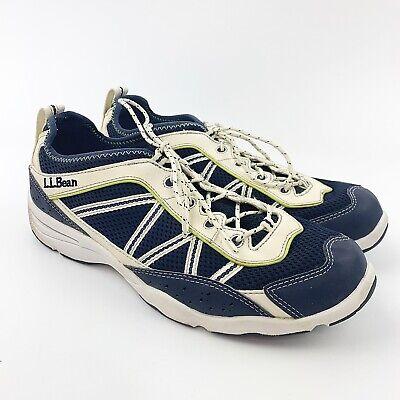 Lightweight Hiking Running Shoes Sz