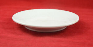 Details about GERMAN WWII WEHRMACHT PORCELAIN PLATE FROM MESS HALL RARE WAR  RELIC #1