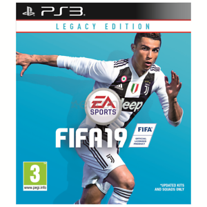 Fifa-19-Ps3-espanol-multilanguages-Legacy-edition