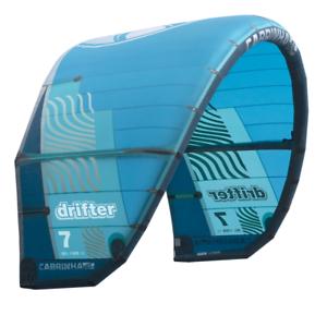 Cabrinha-Drifter-Kite-Only-2019