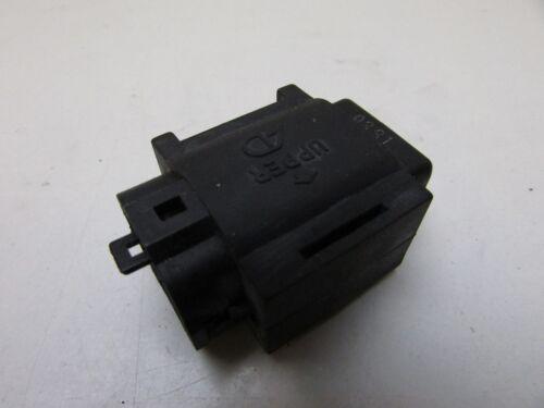 L6 Fuel Cut Off Tilt Switch 33960-06G10 Suzuki RV125 Van Van 2010-2016 L0