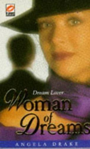 Woman of Dreams by Drake, Angela