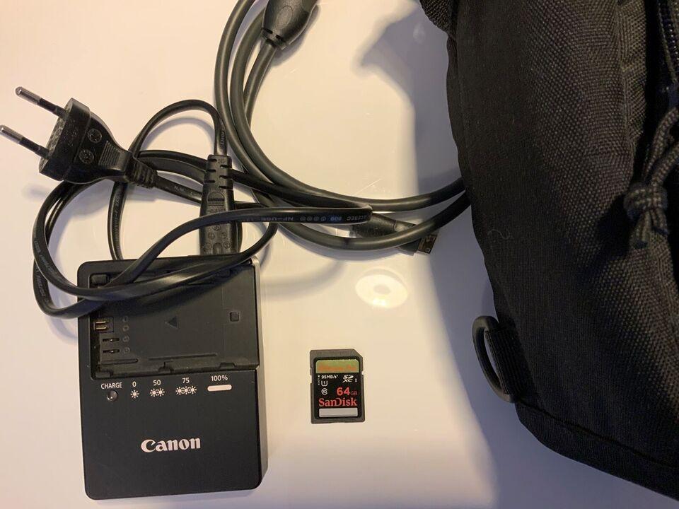 Canon, EOS 70D, 20,2 megapixels