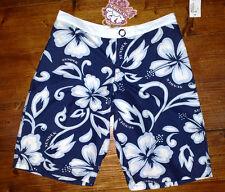 COSTUME BERMUDA PANTALONCINI SUNDEK DONNA RAGAZZA XS 0 sexy shorts pants boxer 8
