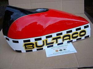 BULTACO-ASTRO-FULL-BODY-KIT-BRAND-NEW-ASTRO-MOD-195-BULTACO-ASTRO-195-NEW